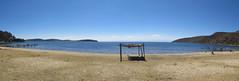 "Lac Titicaca: l'Isla del Sol <a style=""margin-left:10px; font-size:0.8em;"" href=""http://www.flickr.com/photos/127723101@N04/28491437612/"" target=""_blank"">@flickr</a>"
