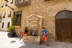 240716_journey to Soria-179.jpg (PicciaNeri) Tags: mudjar historic city vacation holiday spanish teruel road travel moorish town soria trip citycentre spain europe architecture castillaylen