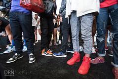Sneaker Pop Up Event - 07.16.16 (dunksrnice) Tags: 2016 wwwdunksrnicenet dunksrnicenet dunksrnice rolotanedojr rolotanedo rolo tanedo jr rtanedojr