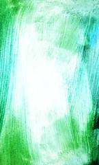 Light (Drew Daves) Tags: white frame light blue green handpainted layers negative brush