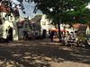 efteling_3_088 (OurTravelPics.com) Tags: efteling restaurants anton pieck plein square marerijk kingdom