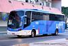 9001 (American Bus Pics) Tags: util