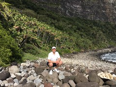 Mt Gower, Lord Howe Island, Australia (IslandTraveler.com) Tags: paulszigety paulcszigety islandtravelercom mtgower lordhoweisland lordhowe islands australia tasmansea southpacific worldheritagesite island paradise remoteislands
