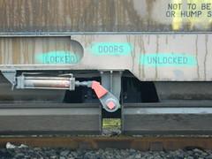 HHA_160105 (17) (Transrail) Tags: hha wagon bogie hopper freightliner heavyhaul flhh bristolparkway coal