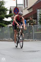 Ostseeman_2016_FE-0825.jpg (tmfepictures) Tags: baltic beach ostsee glcksburg om16 strand ironman ostseeman2016 balticsea triathlon ostseeman sea