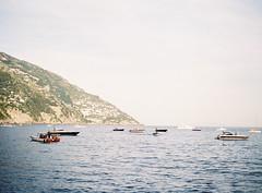 Khatu & Darren Wong's babymoon in Positano, Italy (IamKhatu) Tags: amalfi amalficoast amalfilemon analogue antwerp beach belgium contax645 cypresstrees darrenwong engagement film fineartwedding fujipro400h huwelijk italia italy khatuwong maithalundephotography nikonf100 positano ravello richardphotolab summer sunrise trouwen wheninrome zeiss80f2 romanvacation