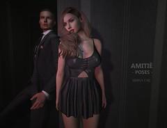 AMITI (SUSI FIRANELLI) Tags: amiti