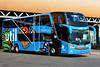 11516 (American Bus Pics) Tags: util