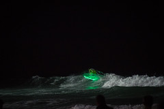anglet surf de nuit (Thomas SOULAT) Tags: surf bodyboard surftrip roadtrip littoral water eau outdoor exterieur colors couleurs sunrise sunset anglet de nuit night light