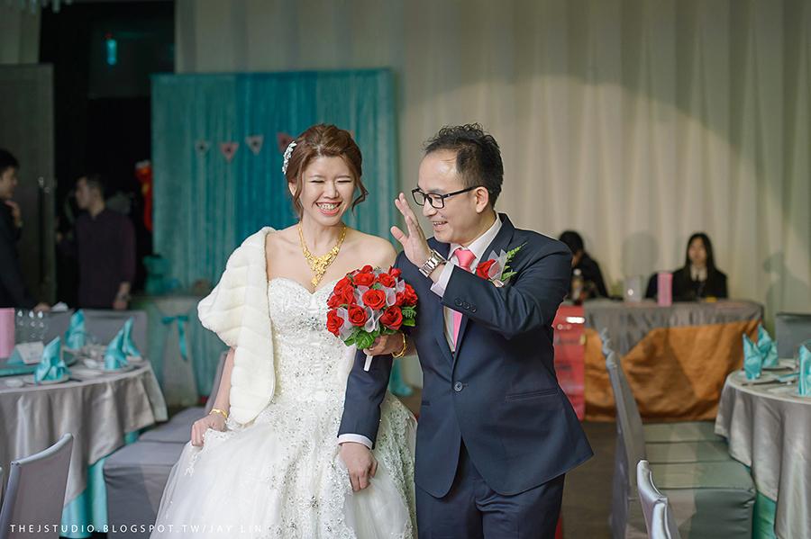 婚攝 內湖水源會館 婚禮紀錄 婚禮攝影 推薦婚攝  JSTUDIO_0091