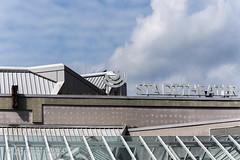 Pforzheim (Floramon) Tags: pforzheim stadttheaterpforzheim theater gebude haus house building architektur architecture