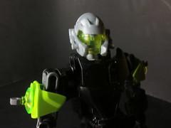 Rodak_3 (Flame Kai'zer) Tags: rodak bionicle lego moc flame kaizer flamekaizer hadix unbound engineer
