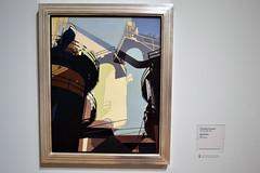 2016-08-25 09368 SFMOMA (Dennis Brumm) Tags: sanfrancisco california august 2016 downtown museumofmodernart artmuseum moma sfmoma
