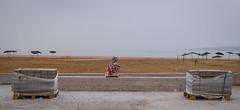Contemplation (cafard cosmique) Tags: maroc essaouira morocco streetphotography