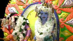 Krishna (srmahalik) Tags: nandautsav sonepur subarnapur krishna janmashtami