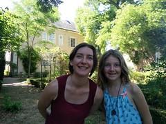 Avec Alizé