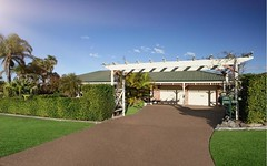 4 Alisa Close, Lake Haven NSW