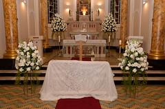 07 (Maria Viriato Decoracoes) Tags: decoração belohorizonte bh casamento clubecampestre decoraçãodecasamento juliocesar novalima photoobjetiva