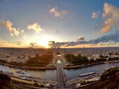The best views of Paris.  /  Las mejores vistas de Pars.   #GoPro #GoProMx #GoProTravel #PhotoOfTheDAy #InstaGood #Me #Mxico #PicOfTheDay #InspiredByYou #BeAHero #GoProHero #GoPole #LoveToGoPro #GoProMoff #ab #FotoDelDa #MochileroMx #Travel #Francia #E (abrahammojica1) Tags: fotodelda mxico mochileromx europe lovetogopro me travel francia torreeiffel goprohero gopromoff gopole france goprotravel paris inspiredbyyou eiffeltower beahero gopromx gopro ab picoftheday instagood photooftheday