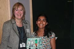 IMG_5232 (regensw) Tags: ewire entrepreneurial women renewable energy