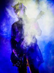 Ghost-196.jpg (douglasfrench66) Tags: satanic ghost evil lucifer sweden doom ohio livemusic papa satan devil dark show concert popestar cleveland metal