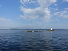 (Ira H.) Tags: knoydart scotland mallaig sea lighthouse