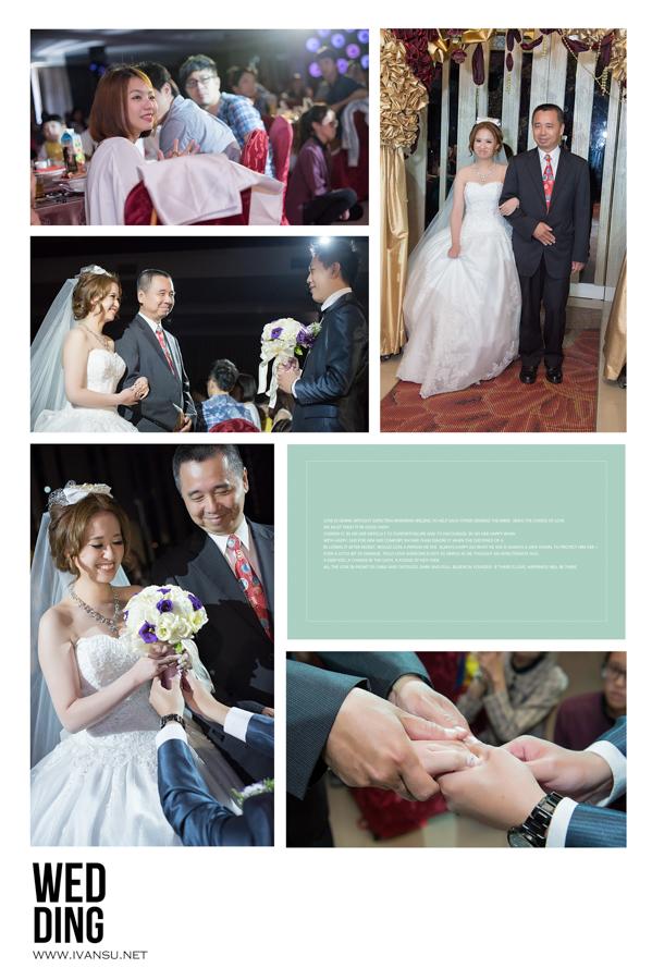 婚攝,台中婚攝,婚攝推薦,婚禮攝影,台中婚紗