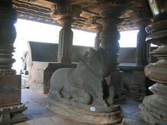 KALASI Temple photos clicked by Chinmaya M.Rao