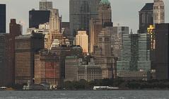 Manhattan  2016_6860 détail (ixus960) Tags: nyc newyork america usa manhattan city mégapole amérique amériquedunord ville architecture buildings nowyorc bigapple