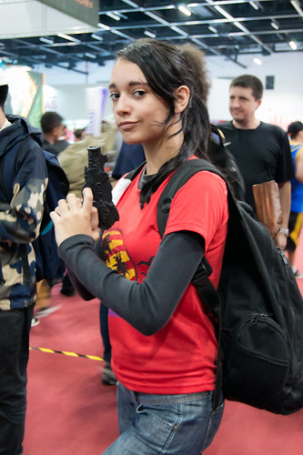 brasil-game-show-2016-especial-cosplay-44.jpg