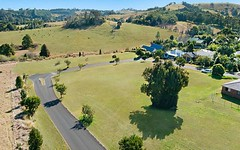 Lot 11 Parrot Tree Place, Bangalow NSW
