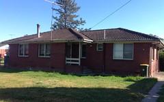 3 Cole Street, Yerong Creek NSW