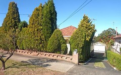 30 Shorter Ave, Narwee NSW