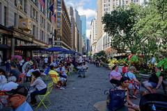 New York (Hemo Kerem) Tags: usa newyork nyc street a7rm2 a7rii minoltamdwrokkor24mmf28 24mm travel wrokkor minoltamd manualfocus mf minolta md rokkor sony sonya7rm2 ilce7rm2 alpha