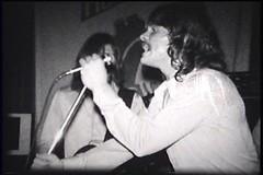 uvs070614-008 (TryKey) Tags: trykey adrenalin detroit rock n roll band 1977 1978 glen david larson sing singer
