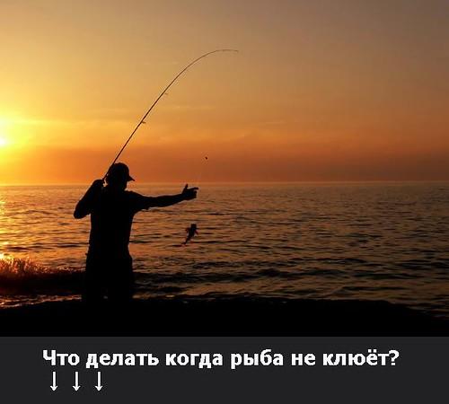 где ловить рыбу в твери зимой