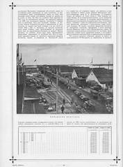 1896.       . __043 (foot-passenger) Tags:  1896   nlr nizhnynovgorod