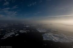 DSC_6533.jpg (Elvar H) Tags: arcticocean helmerhansen siarctic ice iceedge