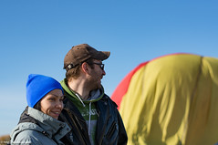 DSC00107.jpg (karinkasky) Tags:  airsiberia  balloon flight