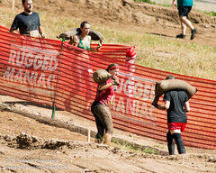 DSC02325.jpg (c. doerbeck) Tags: rugged maniacs ruggedmaniacs southwick ma sports run obstacles mud fatigue exhaustion exhausting strong athletic outdoor sun sony a77ii a99ii alpha 2016 doerbeck christophdoerbeck newengland