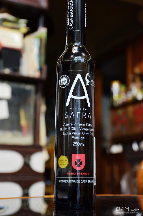 薩芙頂級橄欖油02.jpg