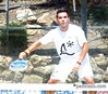 "javier bellido 2 padel 3 masculina torneo land rover padel tour nueva alcantara marbella • <a style=""font-size:0.8em;"" href=""http://www.flickr.com/photos/68728055@N04/6964653498/"" target=""_blank"">View on Flickr</a>"
