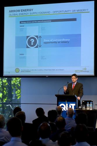 2012 QUT Future of Energy Forum 029