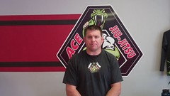 """Asa of the ACE Jiu-Jitsu Team • <a style=""""font-size:0.8em;"""" href=""""http://www.flickr.com/photos/77236754@N08/7103961571/"""" target=""""_blank"""">View on Flickr</a>"""