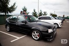 "Opel Kadett E • <a style=""font-size:0.8em;"" href=""http://www.flickr.com/photos/54523206@N03/7105893369/"" target=""_blank"">View on Flickr</a>"