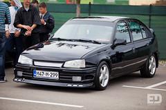 "Opel Kadett E • <a style=""font-size:0.8em;"" href=""http://www.flickr.com/photos/54523206@N03/7105909181/"" target=""_blank"">View on Flickr</a>"