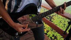 Hardcall - Sol de Inverno (Carlos_Faria) Tags: videoclipe 60d t2i soldeinverno canon7d hardcall