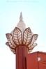 (яızωαи) Tags: pakistan panorama flower beauty architecture artwork arch little lotus glory patterns minaret muslim details main radiance entrance mosque 180 dome richness elevation luxury dazzle lahore f28 greatness degree brilliance islamic majesty splendour elegance badshahimasjid transcendence spectacle distinction pomp grandeur gorgeousness مسجد mughal opulence pageantry nobility gloriousness éclat pompandcircumstance resplendence eveningprayer stateliness sumptuousness impressiveness poshness thebadshahimosque splendidness imposingness widescape luxuriousness lavishness transcendencyinformalsplendiferousness ritziness بادشاہی
