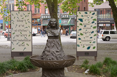 Chief Seattle Photo