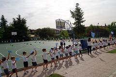 orvalle-miniolimpiadas (95)